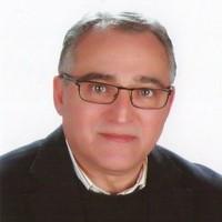 Gich Consulting Huelva