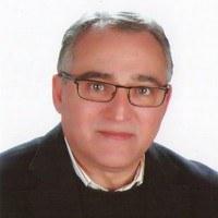 Federico Sánchez de la Campa